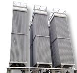Cryoquip 大氣型蒸發器