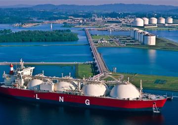 ACD TC34.2 Application Marine (LNG)